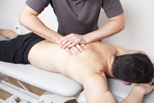 Austin Wellness Chiropractic