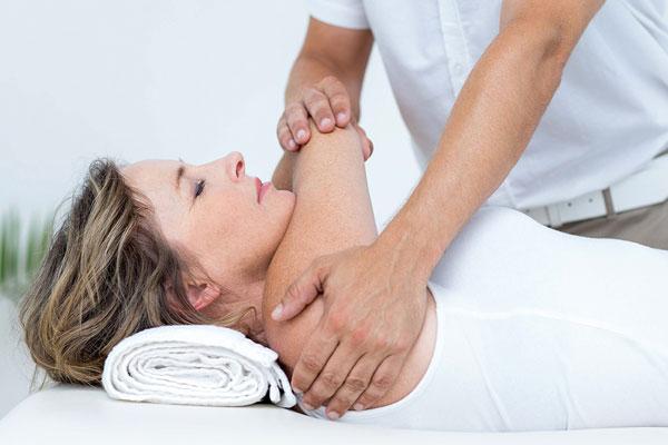 Chiropractors in Austin Tx