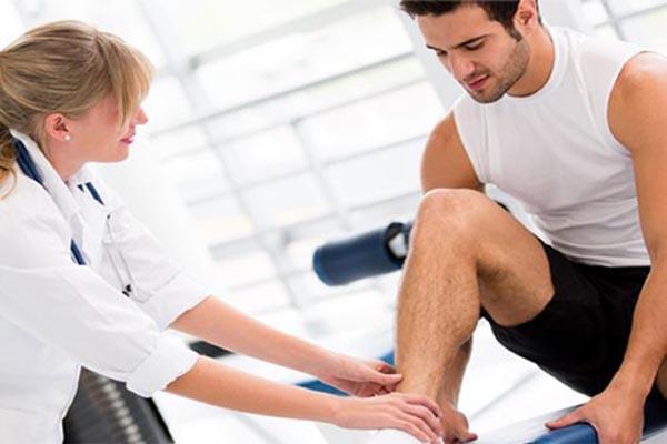 Austin Sports Medicine Chiropractor