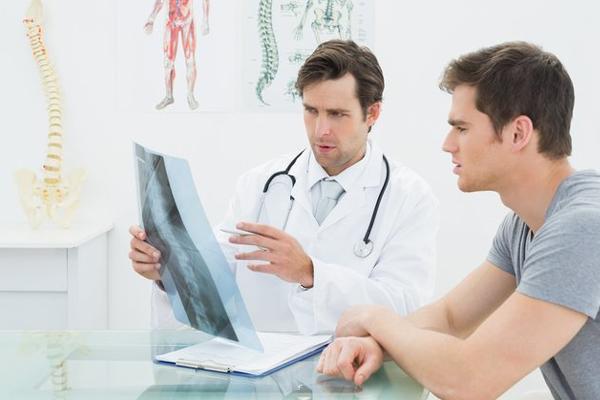 Austin Chiropractor