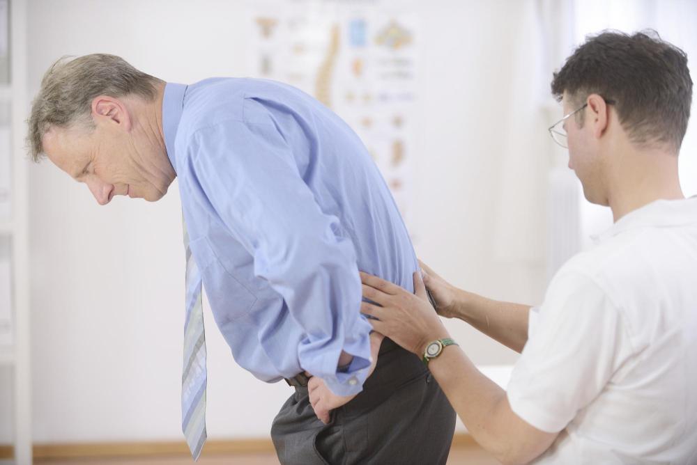Austin Chiropractic Clinic